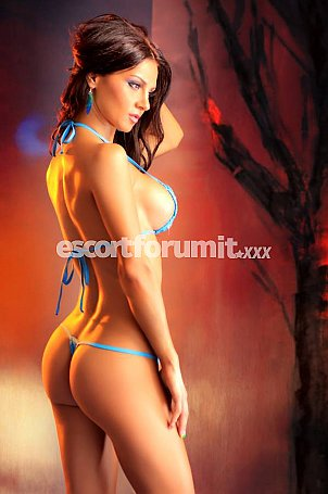 katerinaMI Milano  escort girl