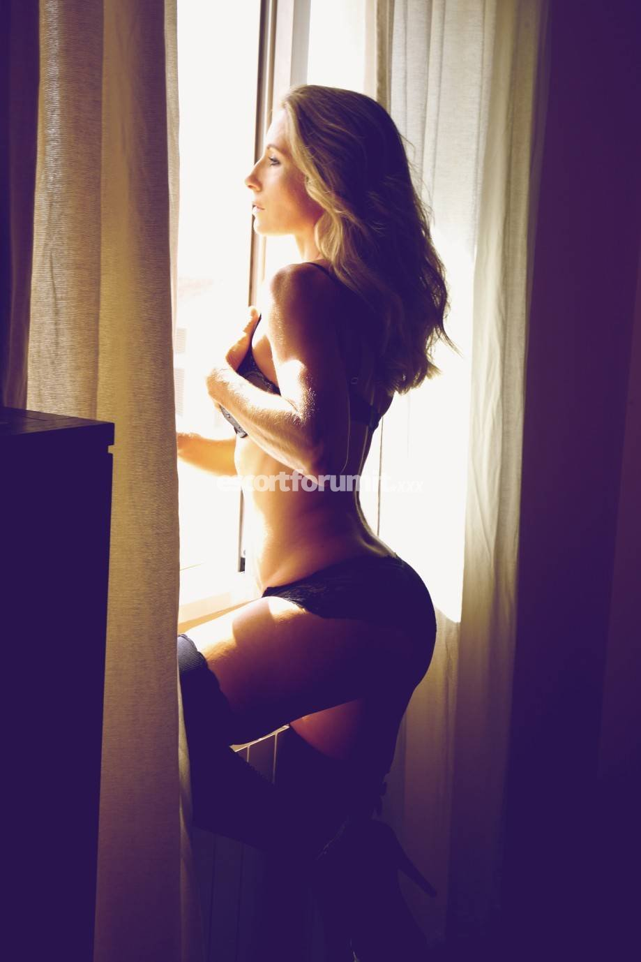 escortforum arezzo escortforum messina