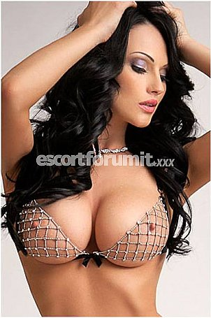 KatiyaYR Firenze  escort girl