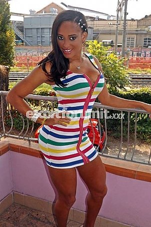 JULLY Perugia  escort girl