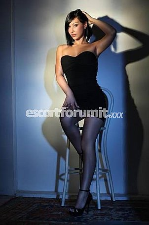 Isabel Roma  escort girl