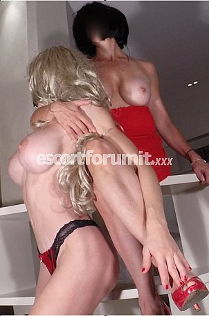 Beatrice Elisa Milano  escort girl