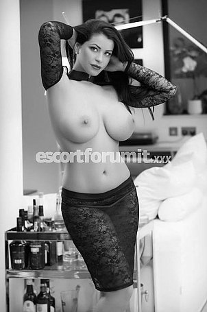 DILETTA Roma  escort girl